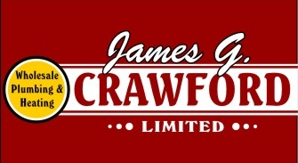 James G. Crawford Limited